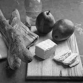 גבינות במבצע