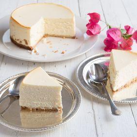 עוגות וקינוחים