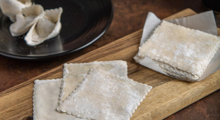 מכניסים את המטבח האסייתי הביתה: כך תכינו דמפלינג מושלמים