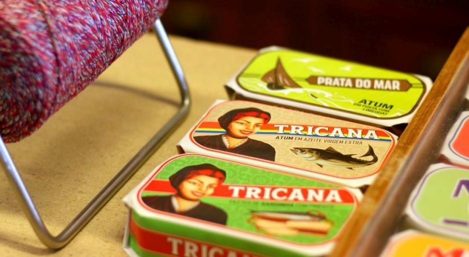 ליסבון: המקומות שמשאירים טעם טוב