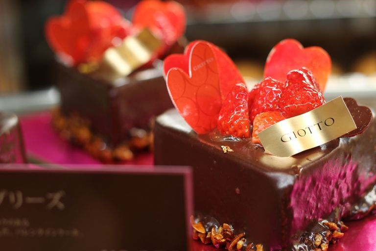 שוקולדים ולבבות 2
